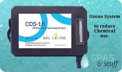 Free Ozone Generator