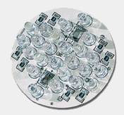 Spa LED light