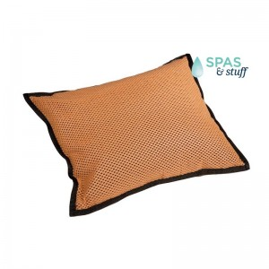 Deluxe Spa Seat Cushion