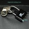 Camaro Portable Inflatable hot tub safety lock