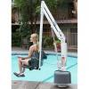 Scout ADA Compliant Pool Lift