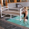 Swim Training Platform - Lightweight