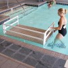 Swim Training Platform - Easy to Manage