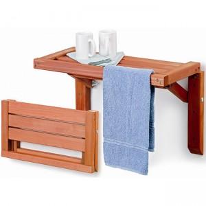 """Folding Table 28"""" Width"""