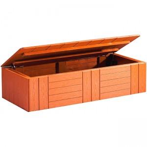 Premium Storage Bench