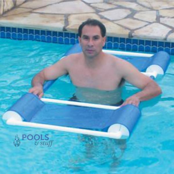 Aquatic Floatation Aid for Adults