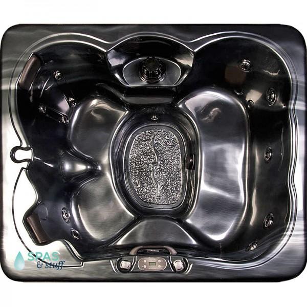Avalon 110 Volt Hot Tub