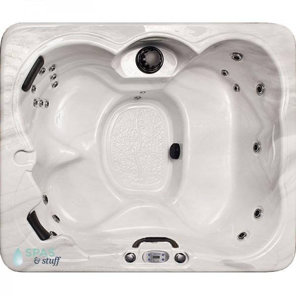 Avalon 240 volt Hot Tub