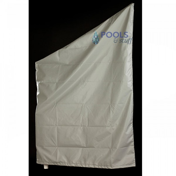 Environmental Cover (Part of Upgrade Package or Purchase Seperately)