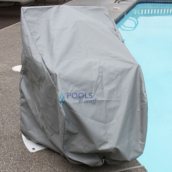 Ranger Lift Environmental Cover (Included in Upgrage Package)