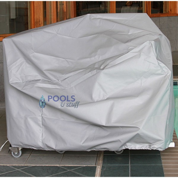 Patriot™ Environmental Cover (Included in Upgrage Package)