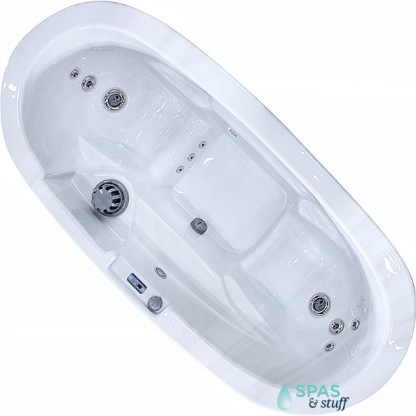 2 Person Hot Tubs Buy Small Hot Tubs On Sale Indoor Outdoor Spa