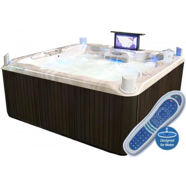 Water Resistant Remote