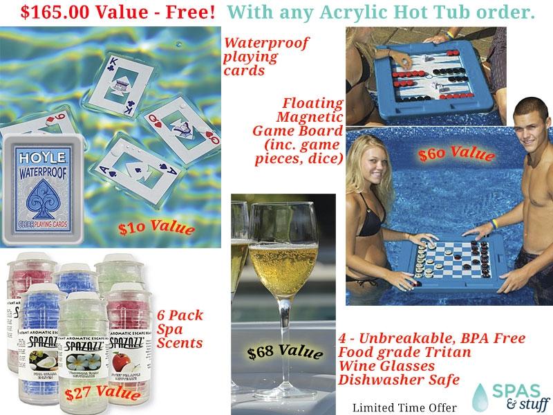 Free Hot Tub Games Sale