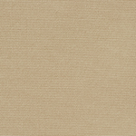 Santorini II Antique Beige